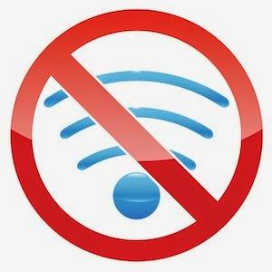 peligros salud Wi-Fi