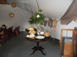 Blog de andreluizichu : REPÓRTER ANDRÉ LUIZ - ICHU - BAHIA - (75) 8122-4970 - DEUS É FIEL - EMAIL: andreluizichu@hotmail.com, Conferência Municipal de Cultura foi realizada com muito sucesso