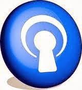 Win Gate Proxy Server ~ Free Business Proxy Server Download