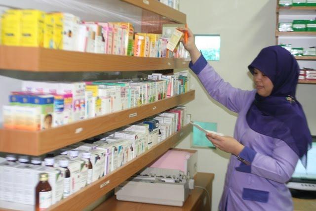 Februari 2011 Pharmacist Blog 39 S