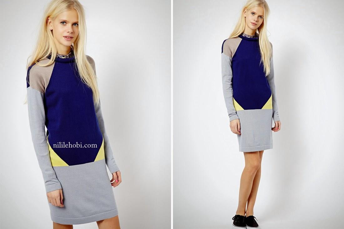 2015'in En Trend 22 Kazak Elbisesi