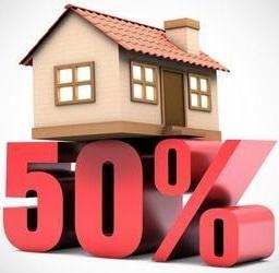 Consigli per la casa e l 39 arredamento guida facile bonus for Bonus mobili 2016