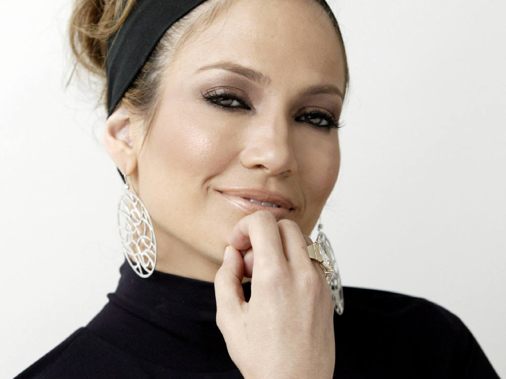 http://1.bp.blogspot.com/-z818k6aSovM/UE5lkt3maKI/AAAAAAAAFEM/v3TkVuafXHI/s1600/Jennifer-Lopez-jennifer-lopez-13689270-1024-768.jpg