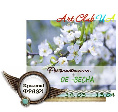 http://talya-club.blogspot.com/2015/03/6_14.html