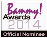 Bammy Nominee 2014