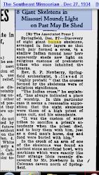 1934.12.27 - The Southeast Missourian