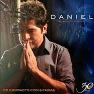 Baixar CD Daniel – EP – 30 Anos – O musical (2014) Download
