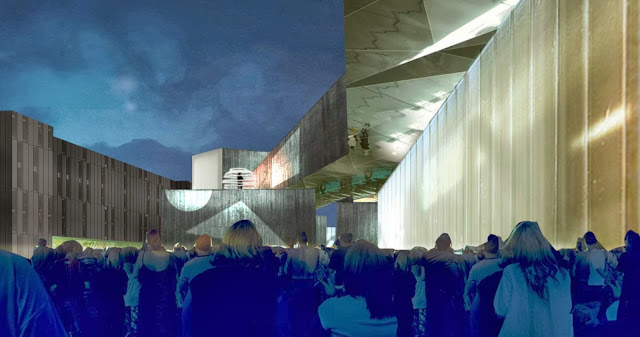 04-WAI-Architecture-Think-Tank-s-proposal-for-NCCA-competition