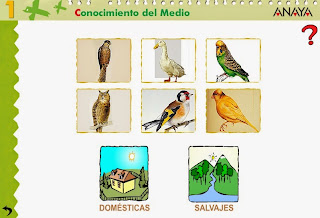 http://www.ceiploreto.es/sugerencias/A_1/Recursosdidacticos/PRIMERO/datos/03_cmedio/03_Recursos/actividades/2losAnimales/act9.htm
