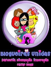 Bu- BlogueirasUnidas