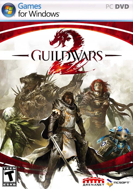Guild-Wars-II-Download-Cover-Free-Game