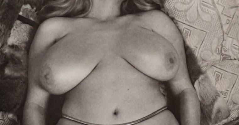 Porno Video Porno Gratis e Film Sesso XXX  CuloNudocom
