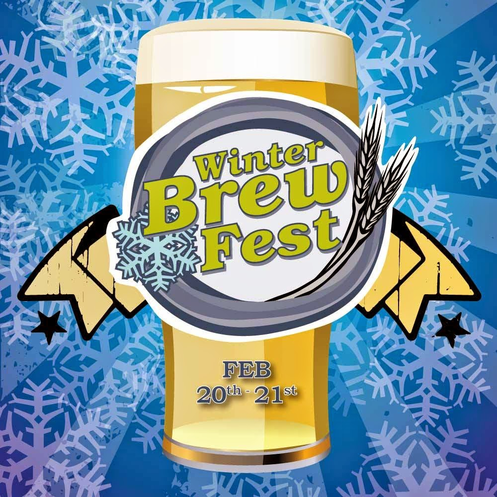 Save $5 on Tickets to the San Diego Winter Brew Fest