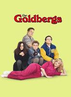 The Goldbergs (ABC)