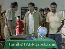 3 idiots jokes in Tamil, Tamil comedy story, tamil joke post, tamil jokes, short stories in tamil, moondru nanbargal comedy post, police station joke, vambu, mariyadhai, un velaiyai paar friends jokes, 3 Friends Indian comedy, tamil comedy jokes