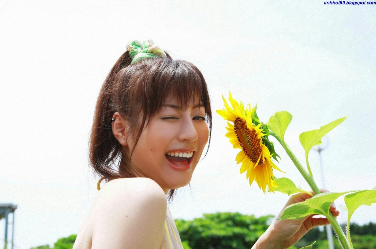 yumi-sugimoto-00672690