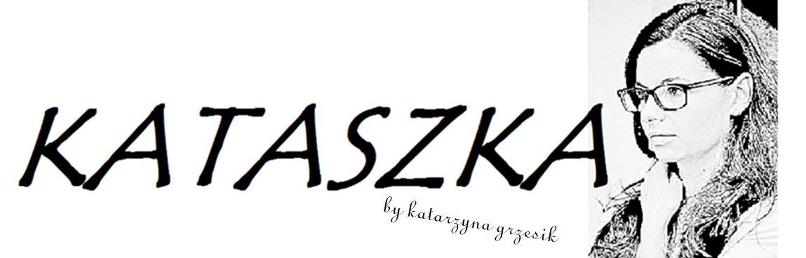 kataszka