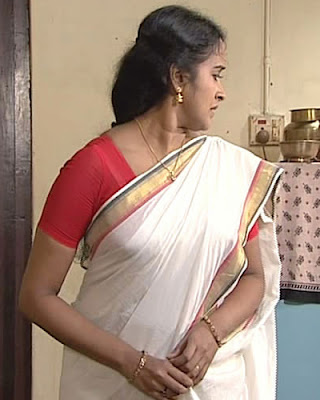 Nude kerala aunty image consider, that
