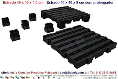 http://www.abelt-loja.com.br/estrados-pisos-plasticos-para-banheiro-vestiario-camara-fria-caminhao-bau-multi-uso-abelt-produtos-plasticos-ecologicos-loja-virtual-online-piso-plastico-modular-pisos-plasticos-estrados-plasticos-modulares-dentro-das-normas-anvisa/estrado--12