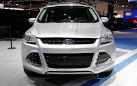 2013-Ford-Escape-wallpaper-10