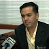 Cedric Lee and Deniece Speaks Up About Navarro's Incident