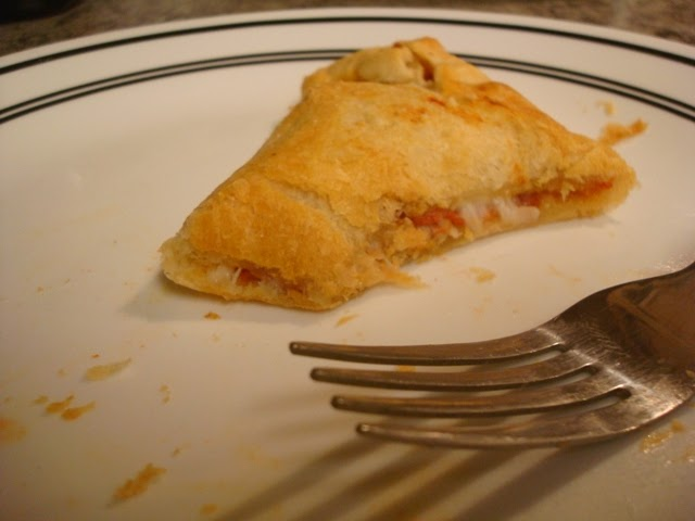 Crescent pizza pockets - dewittfbdeters.tk recipe. Learn how to cook great Crescent pizza pockets - dewittfbdeters.tk dewittfbdeters.tk deliver fine selection of quality Crescent pizza pockets - dewittfbdeters.tk recipes equipped with ratings, reviews and mixing tips.