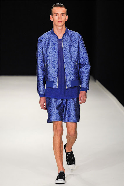 Richard+Nicoll+Menswear+Spring+Summer+2014+%252819%2529.jpg