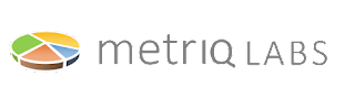 http://www.metriqlabs.com/
