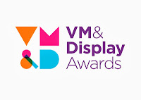 VM & Display AWARDS 2013