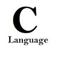 Download Ebook Pemrograman Bahasa C Lengkap II