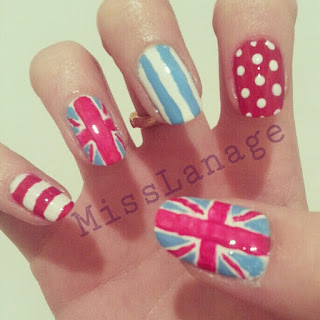 31-say-challenge-inspired-by-the-uk-manicure