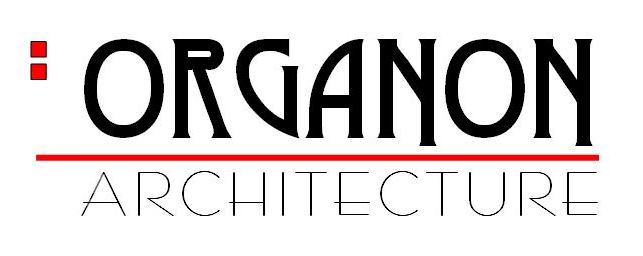 The Organon Architecture Blog