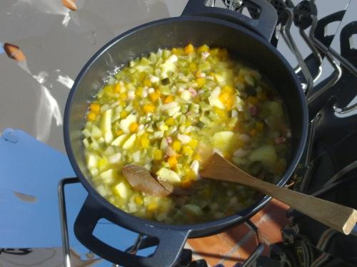 cocina-solar-potaje-alubias-1