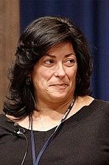Almudena Grandes - Autora