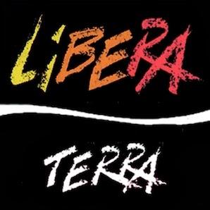 cliccare sull'immagine per conoscere meglio LIBERA TERRA