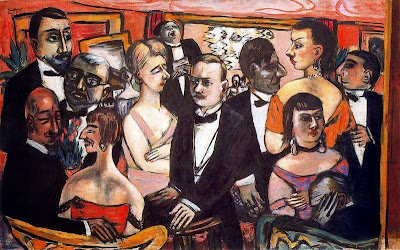 http://www.wikipaintings.org/en/max-beckmann#supersized-featured-259801