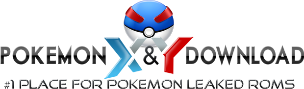 how to download a emulator and pokemon rom in pc