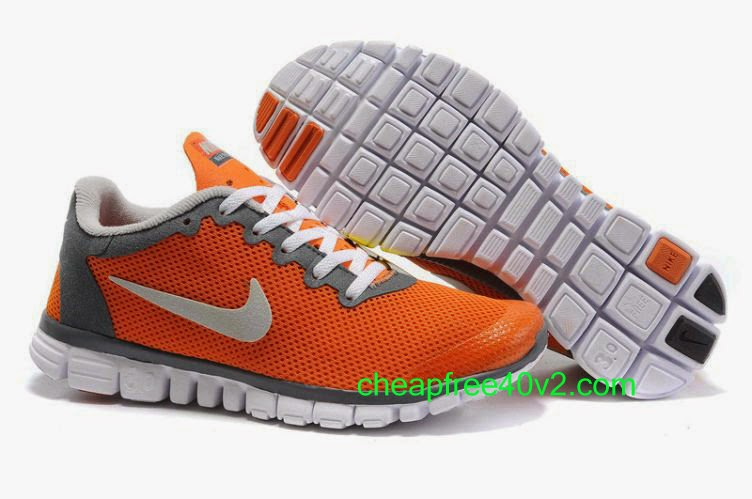 Nike Running Shoes For Women Cheetah   Viewing Gallery