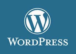 alasan kenapa menggunakan wordpress untuk situs pribadi top level domain