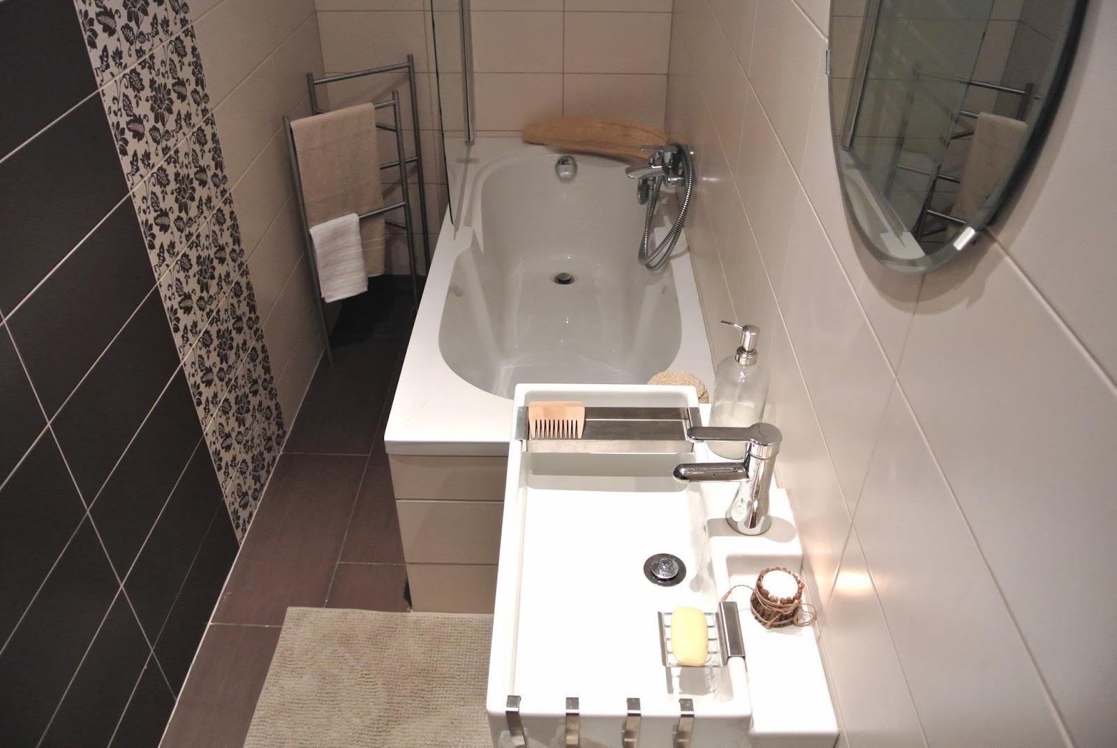 Paulay Design Apartment - bath