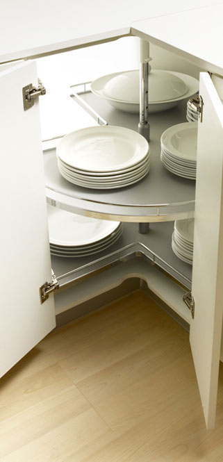 Hogar diez orden en la cocina for Orden en casa ikea