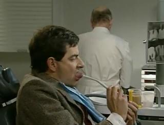 Phim Mr Bean,Xem Phim Mr Bean,Phim Mr Bean mới nhất , Xem Phim Mr Bean nhổ răng , mr bean tại phòng khám nha khoa  ,mr bean và nha sĩ  , mr bean, hoat hinh mr bean, mr bean hoat hinh, hai mr bean, phim hai mr bean, mr bean toan tap, phim mr bean, phim hoat hinh mr bean, video hai mr bean