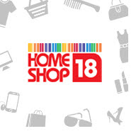 Homeshop18 : Homeshop18 Extra 10% off, Rs. 200 off on Rs. 1500 on All Products using PayUMoney