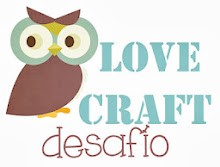 DESAFIO CRAFT