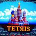 Xogo - Retro: Tetris (Arcade)
