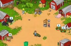 download dairy dash full version free