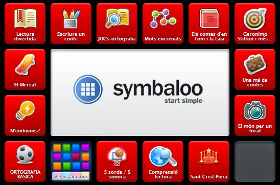 https://www.symbaloo.com/mix/catala83