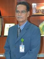Tuan Ahmad b. Shahabudin