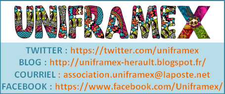 Uniframex - Contacts