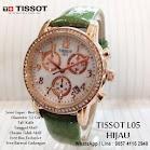 Tissot L05